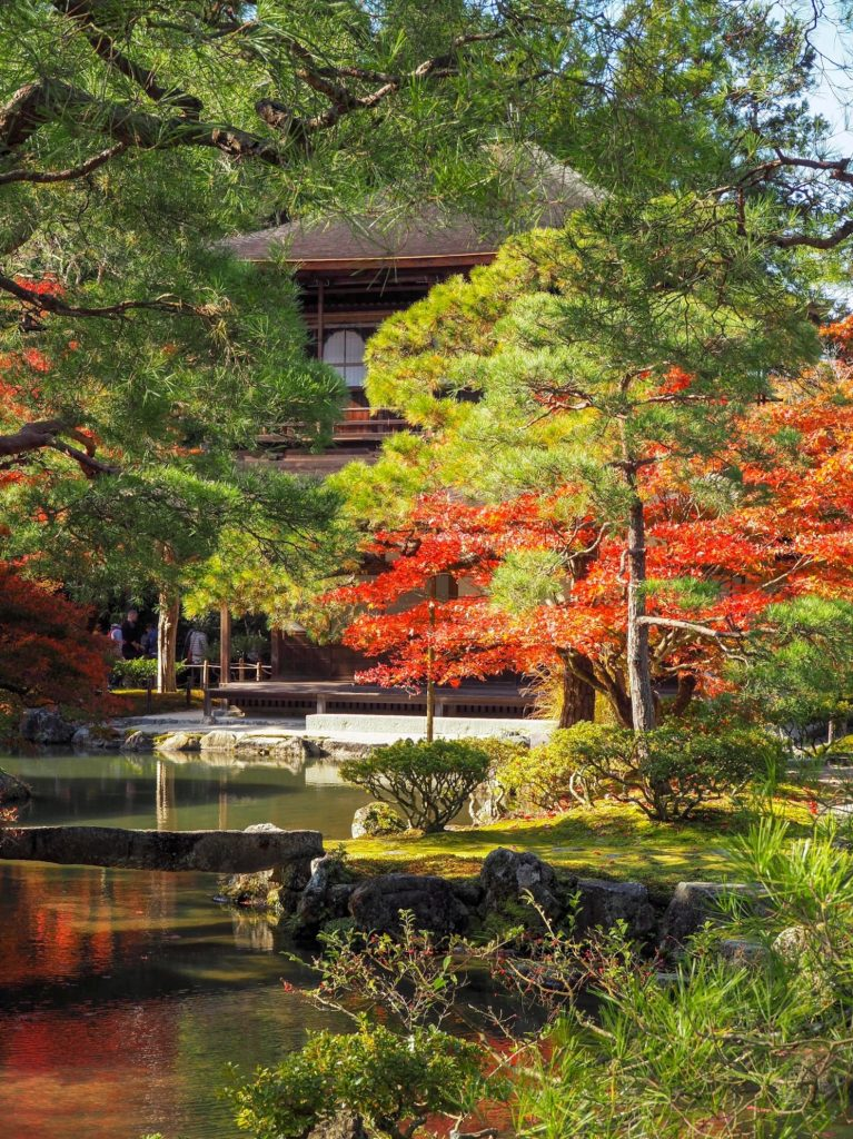 Things-to-do-in-Kyoto-on-Your-First-Time-Visit-33