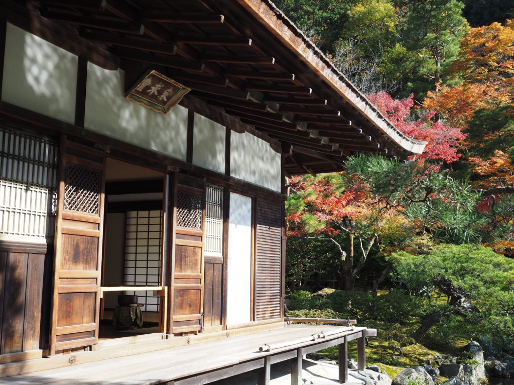 Things-to-do-in-Kyoto-on-Your-First-Time-Visit-34