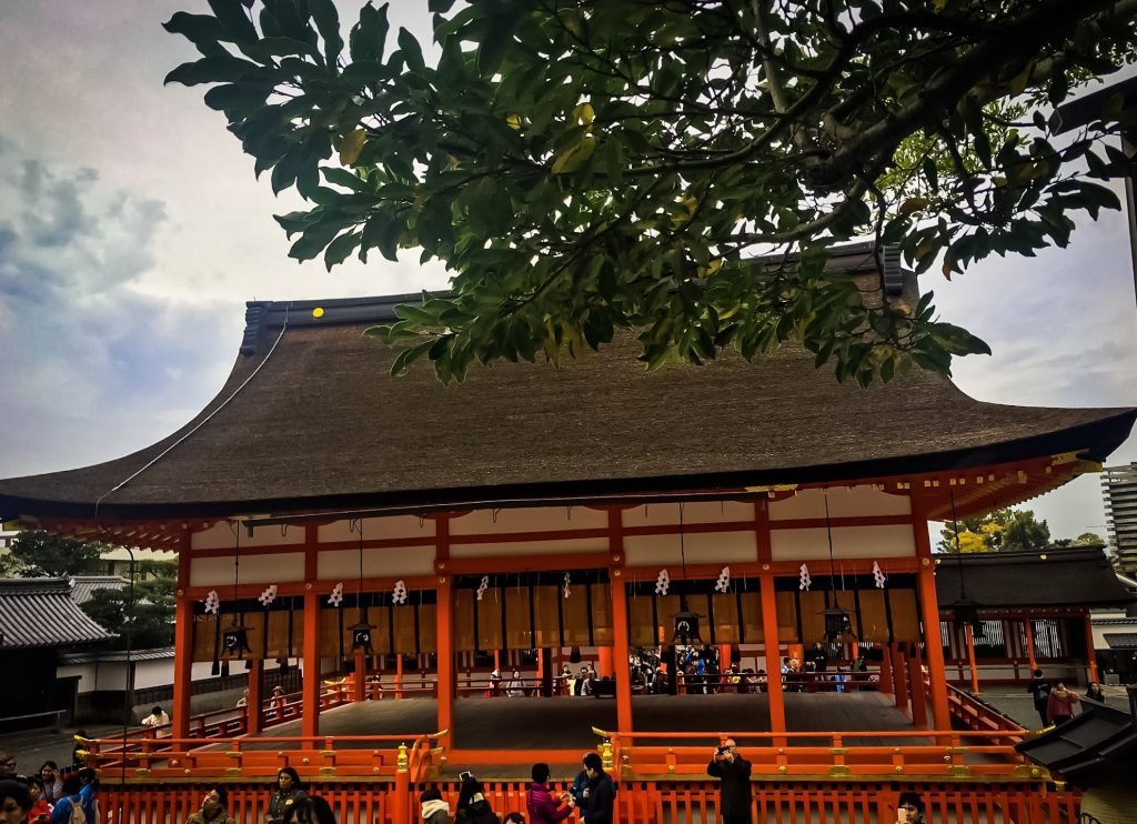Things-to-do-in-Kyoto-on-Your-First-Time-Visit1