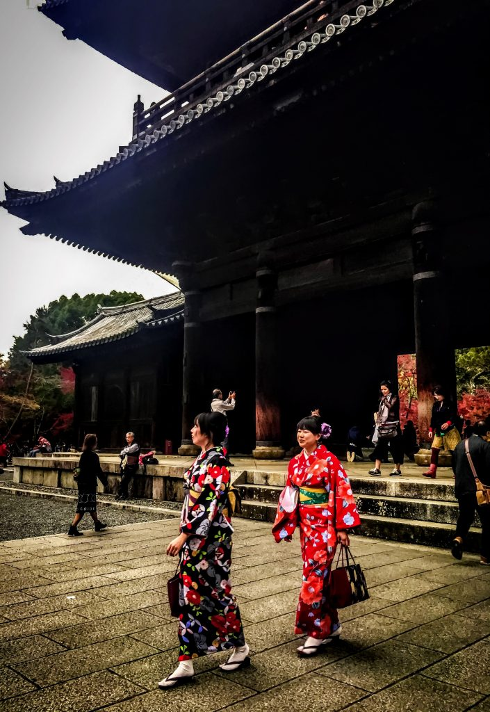 Things-to-do-in-Kyoto-on-Your-First-Time-Visit13