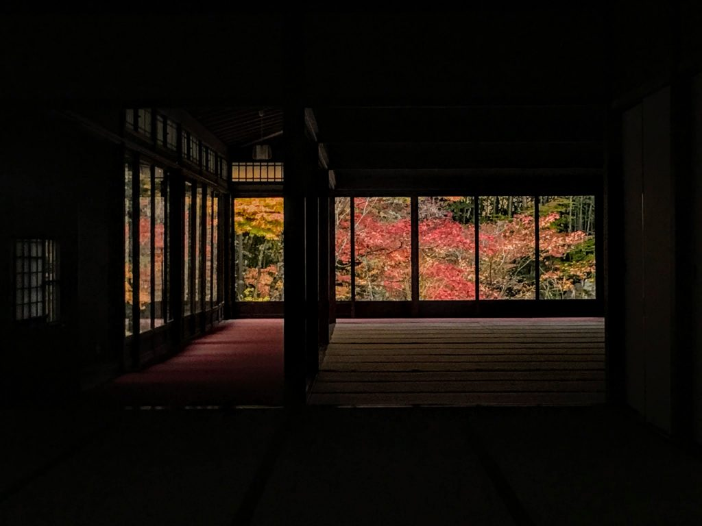 Things-to-do-in-Kyoto-on-Your-First-Time-Visit16