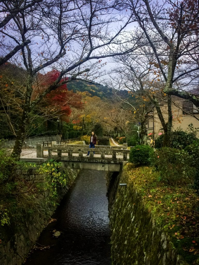 Things-to-do-in-Kyoto-on-Your-First-Time-Visit18