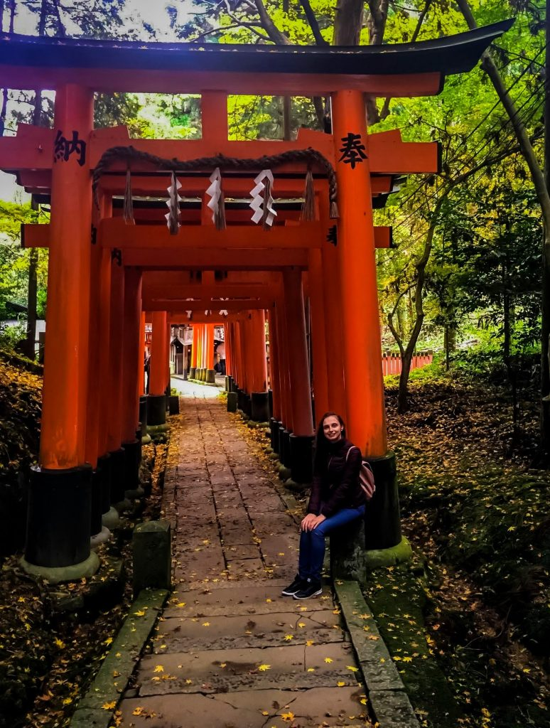 Things-to-do-in-Kyoto-on-Your-First-Time-Visit4