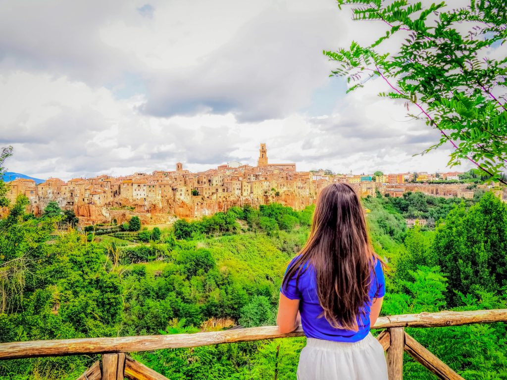 Top 10 Countries to visit in 2019-Italy