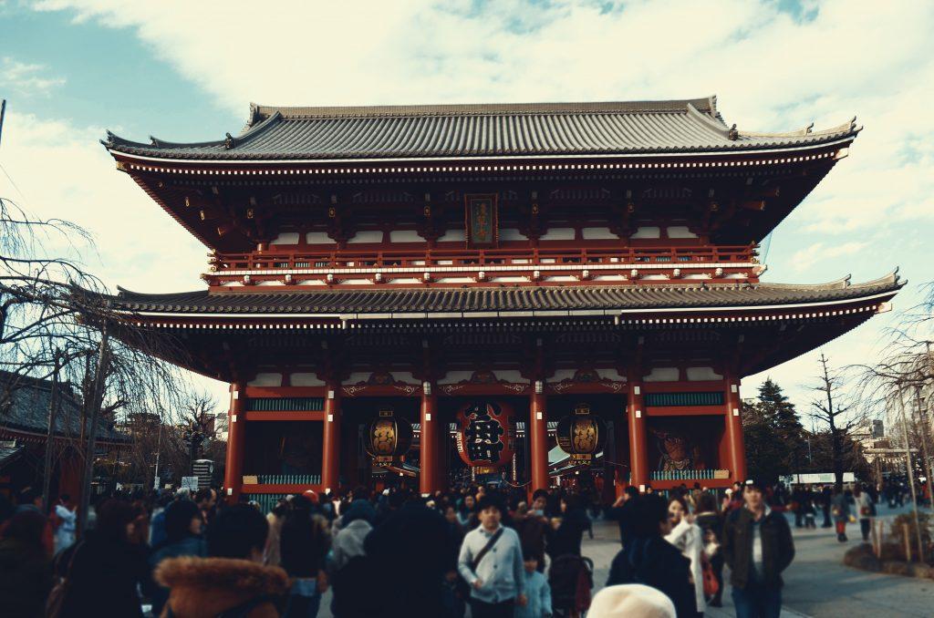 Typical_Tokyo_Neighborhoods20