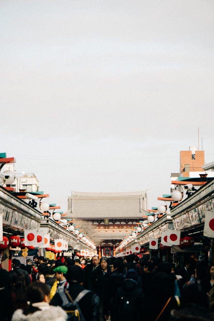 Typical_Tokyo_Neighborhoods21