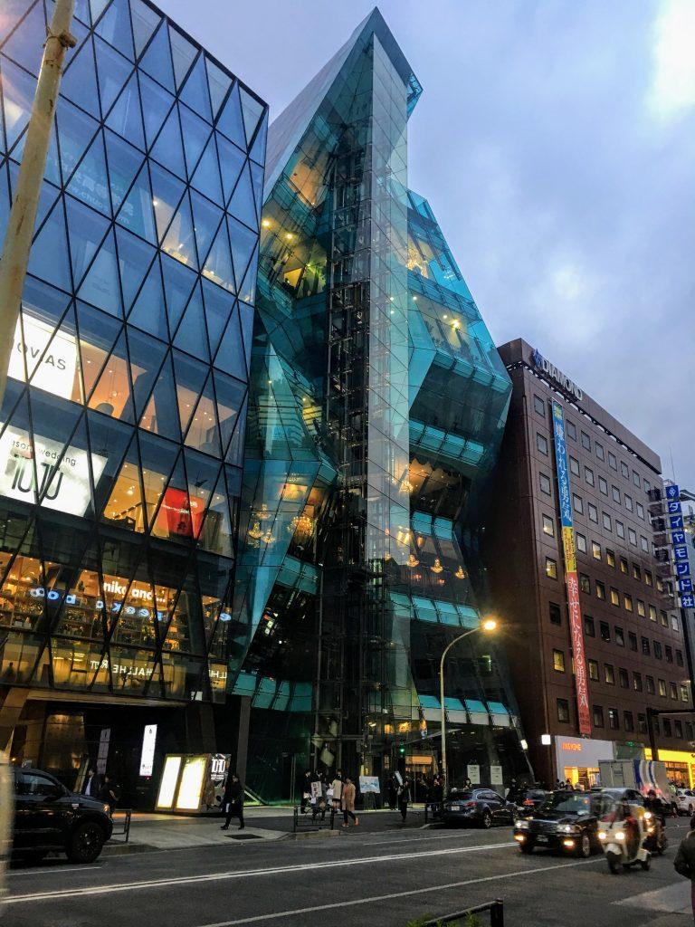 Typical_Tokyo_Neighborhoods24
