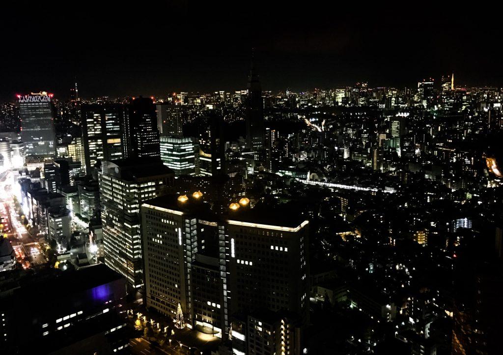 Typical_Tokyo_Neighborhoods6