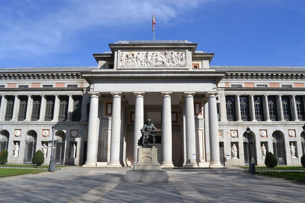 Things-to-Do-in-Madrid-on-a-Weekend-Trip10