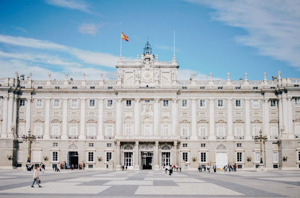 Things-to-Do-in-Madrid-on-a-Weekend-Trip13