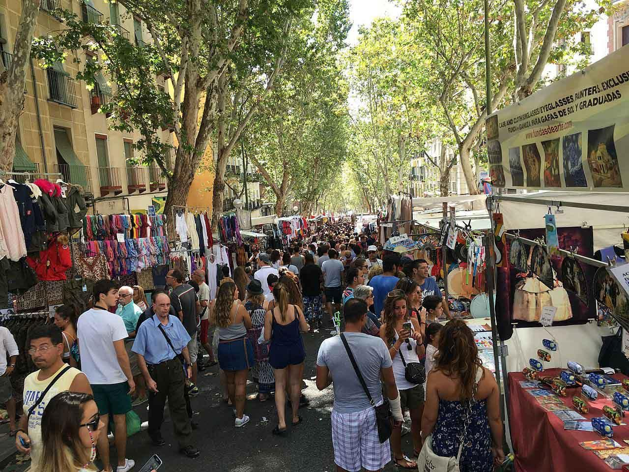 Things-to-Do-in-Madrid-on-a-Weekend-Trip14.jpg