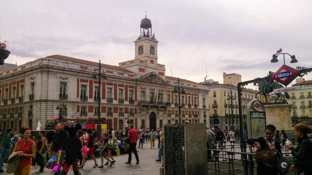 Things-to-Do-in-Madrid-on-a-Weekend-Trip17