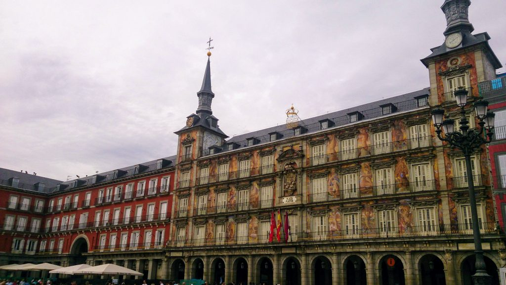 Things-to-Do-in-Madrid-on-a-Weekend-Trip18