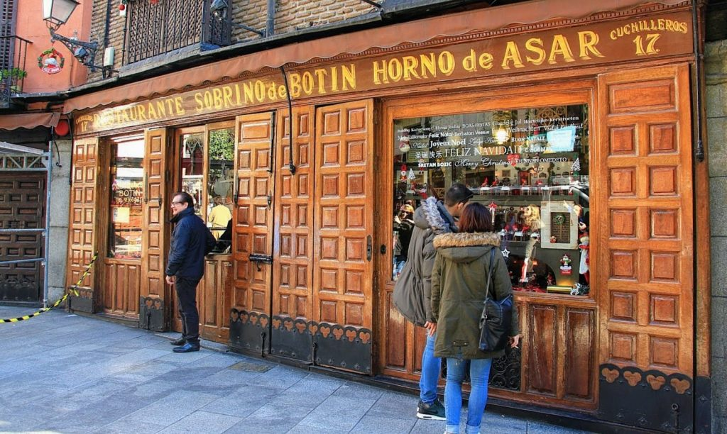Things-to-Do-in-Madrid-on-a-Weekend-Trip2