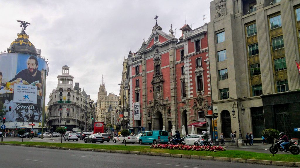 Things-to-Do-in-Madrid-on-a-Weekend-Trip3