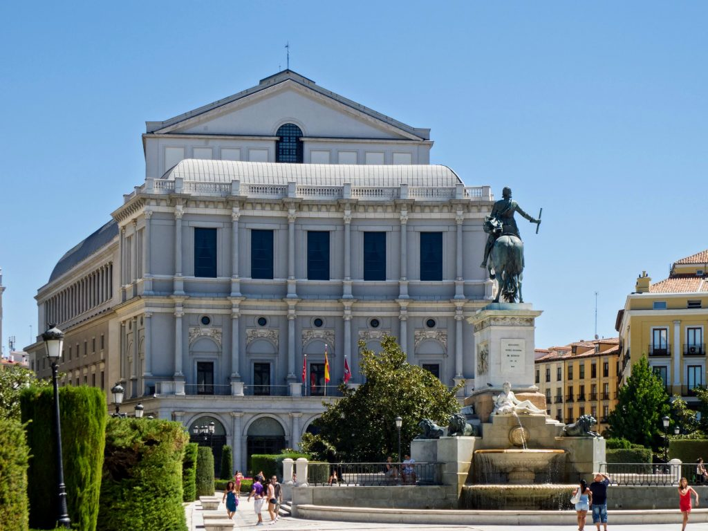 Things-to-Do-in-Madrid-on-a-Weekend-Trip4