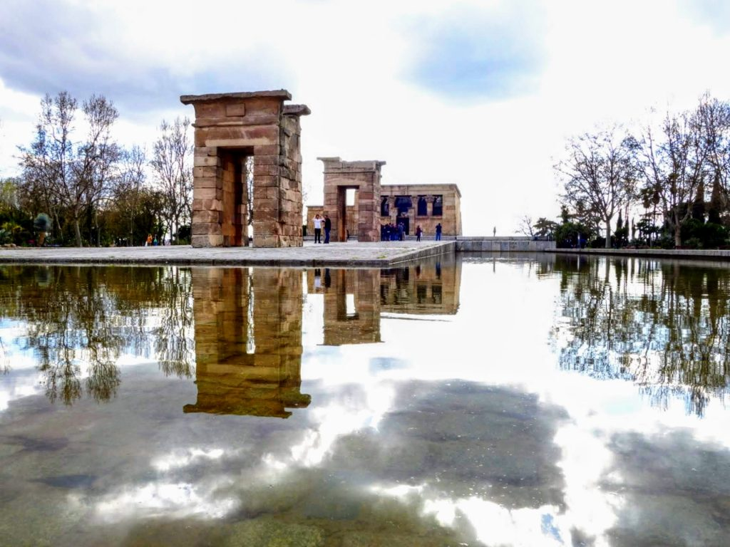 Things-to-Do-in-Madrid-on-a-Weekend-Trip5