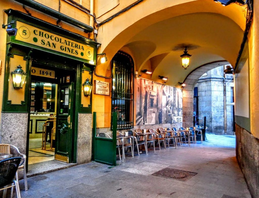 Things-to-Do-in-Madrid-on-a-Weekend-Trip6