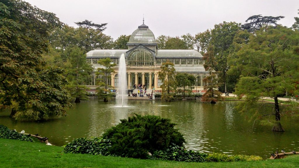 Things-to-Do-in-Madrid-on-a-Weekend-Trip7