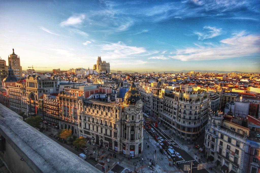 Things-to-Do-in-Madrid-on-a-Weekend-Trip8