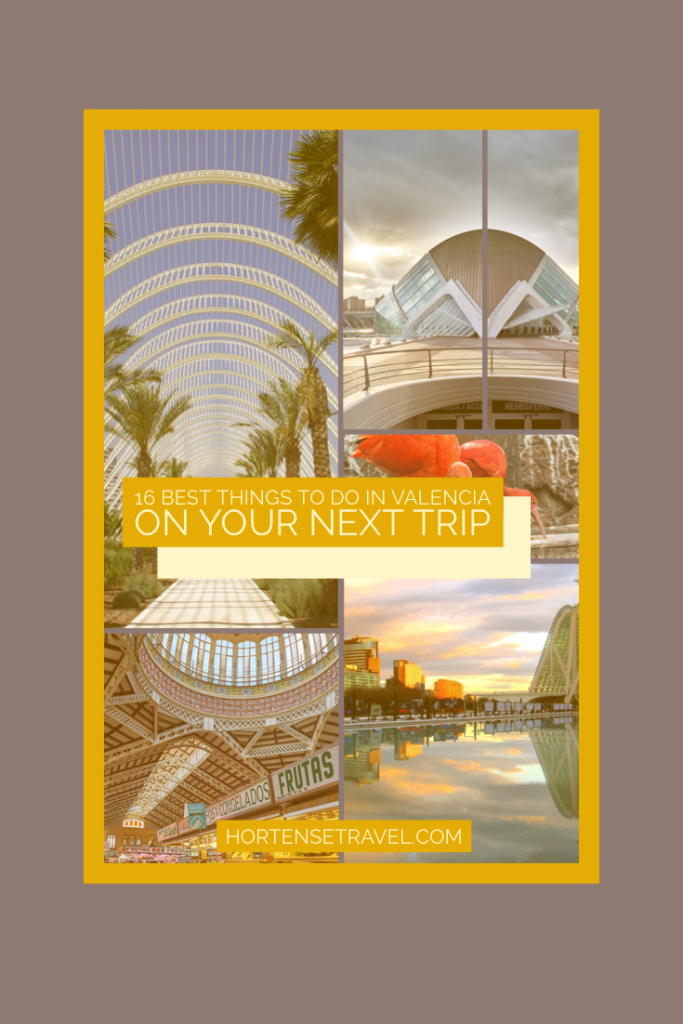 16-best-things-to-do-in-valencia-on-your-next-trip