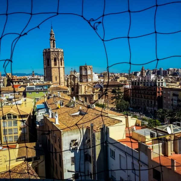 16 Best Things to Do in Valencia on Your Next Trip