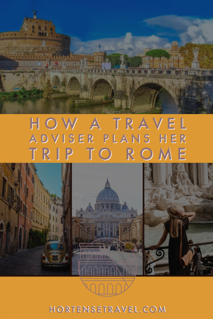 How-a-travel-adviser-plans-her-trip-to-rome