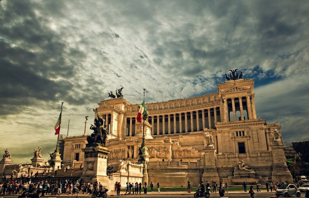 How-a-travel-advoser-plans-her trip-to-Rome1