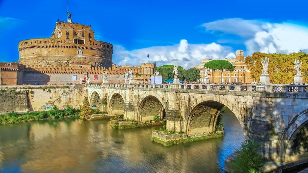 How-a-travel-advoser-plans-her trip-to-Rome3