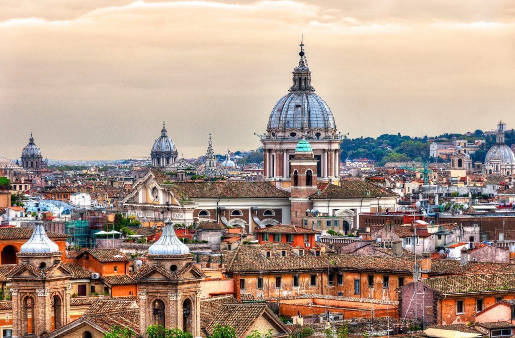 How-a-travel-advoser-plans-her trip-to-Rome4