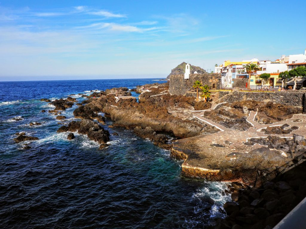 Tenerife-away-from-the-crowds-8