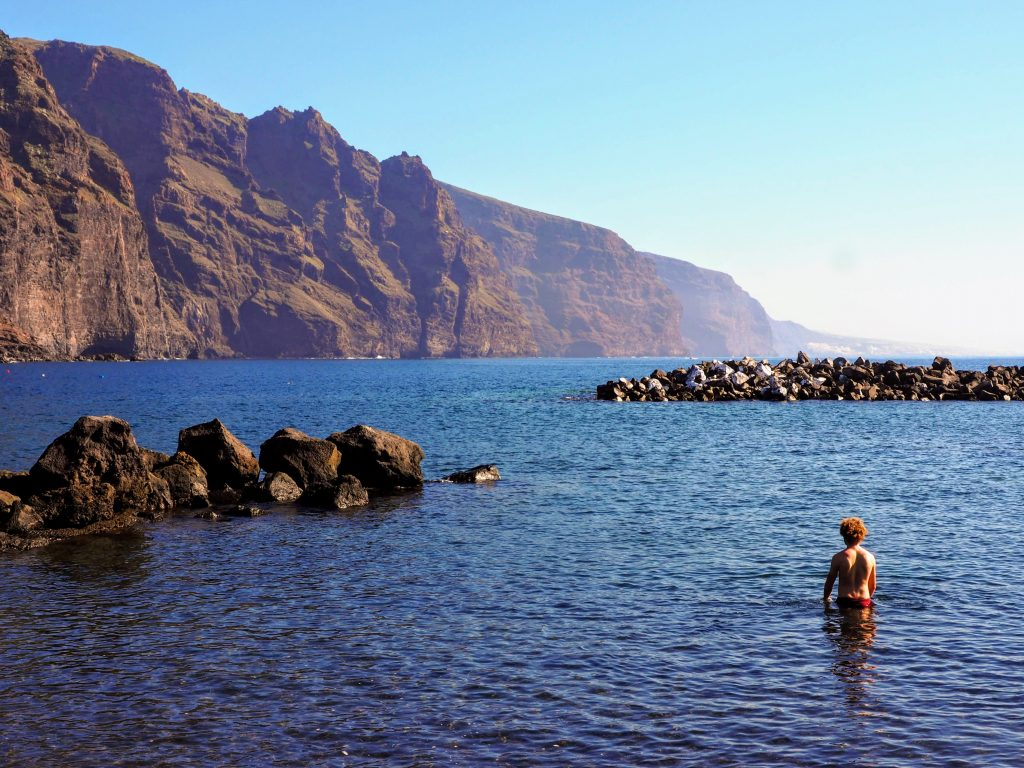 Tenerife-away-from-the-crowds-10