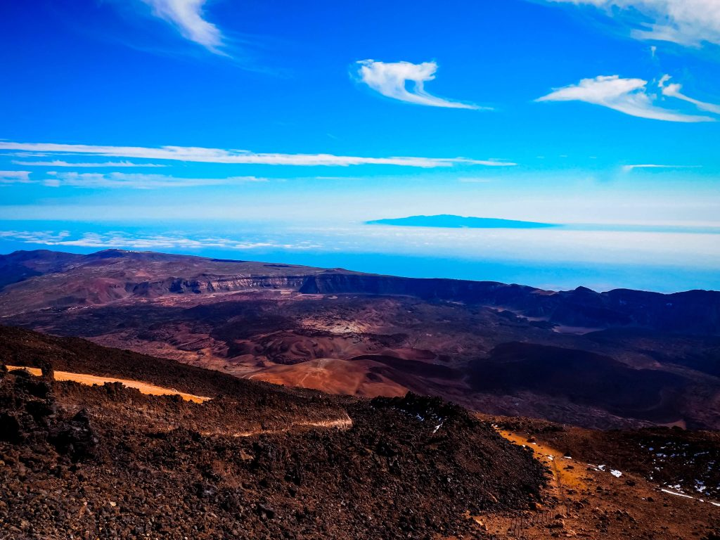 Tenerife-away-from-the-crowds4