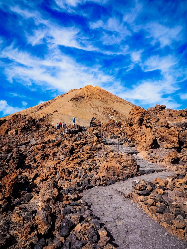 Tenerife-away-from-the-crowds