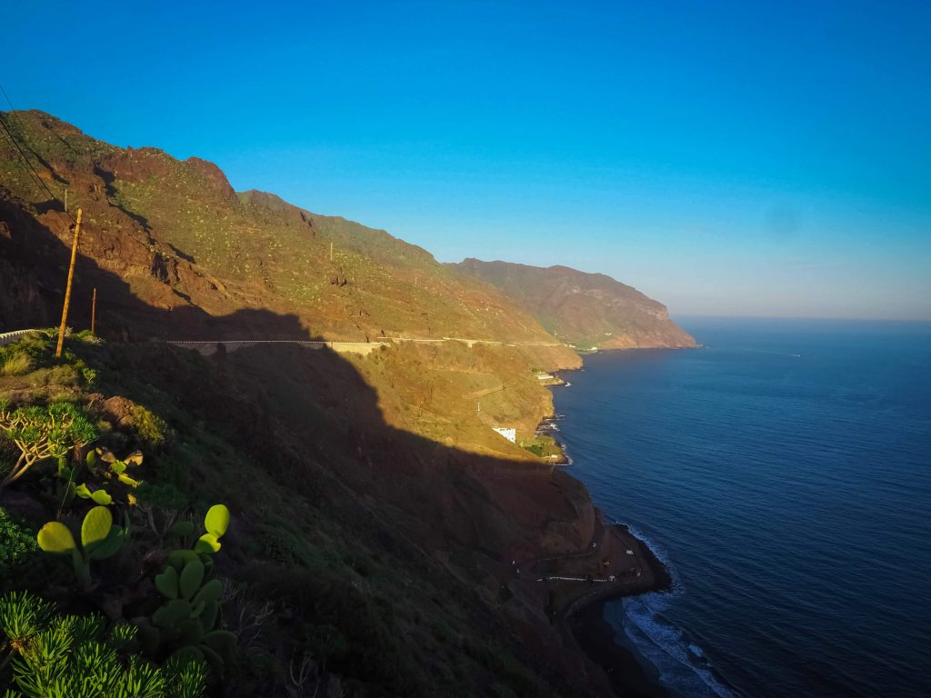 Tenerife-away-from-the-crowds7