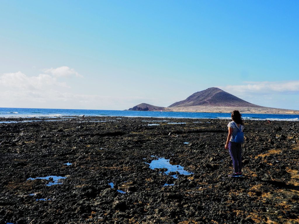 Tenerife-Away-from-the-crowds-16