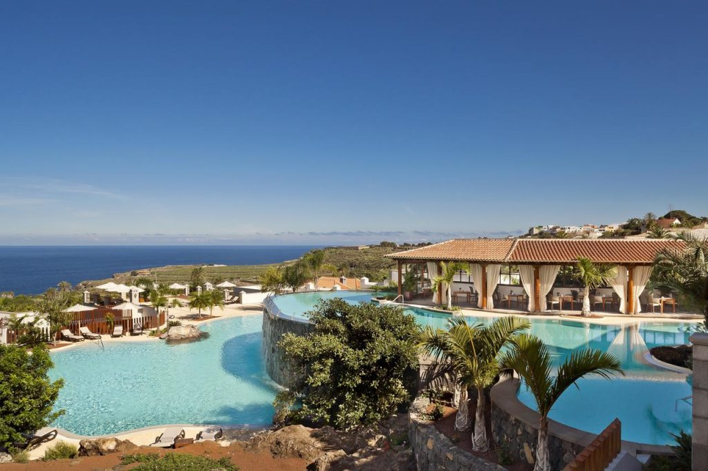 Tenerife-away-from-the-crowds-21