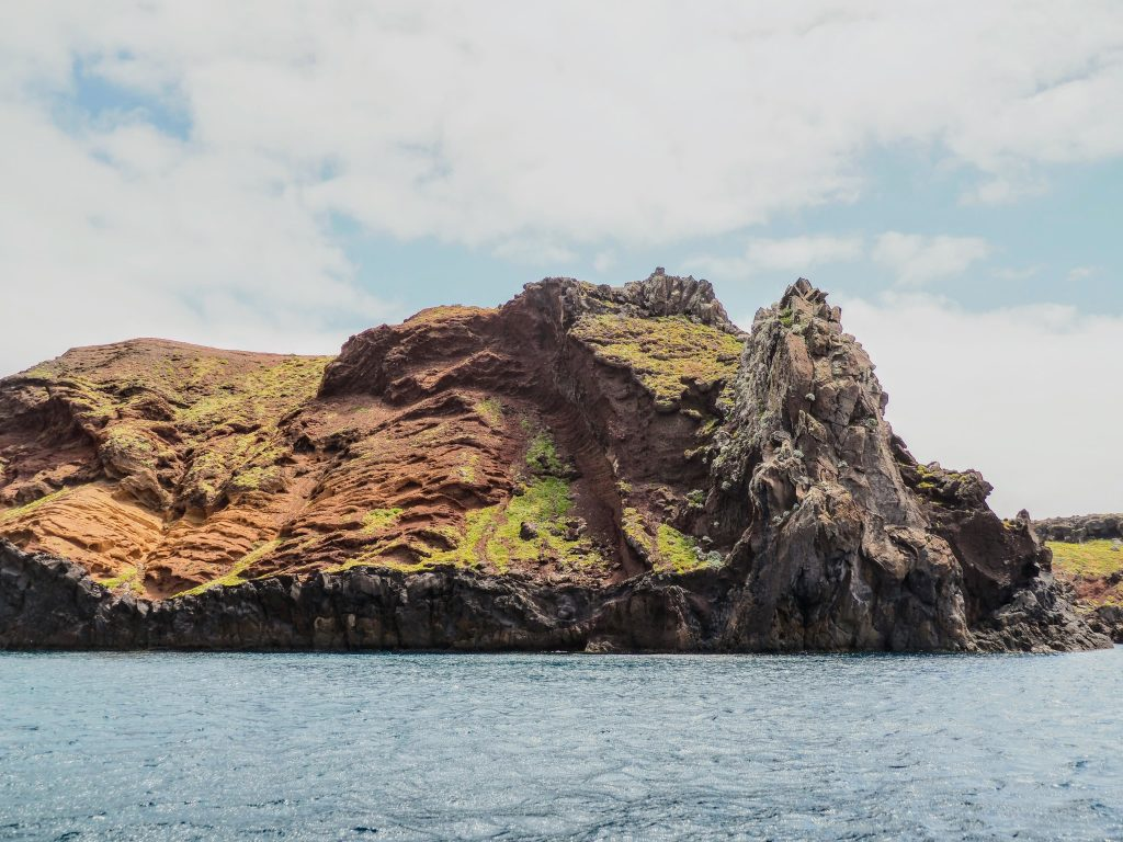 Tenerife-away-from-the-crowds-25