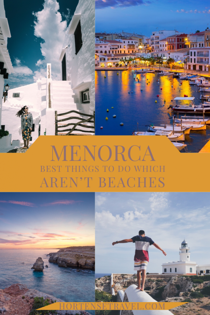 Things-to-do-in-menorca