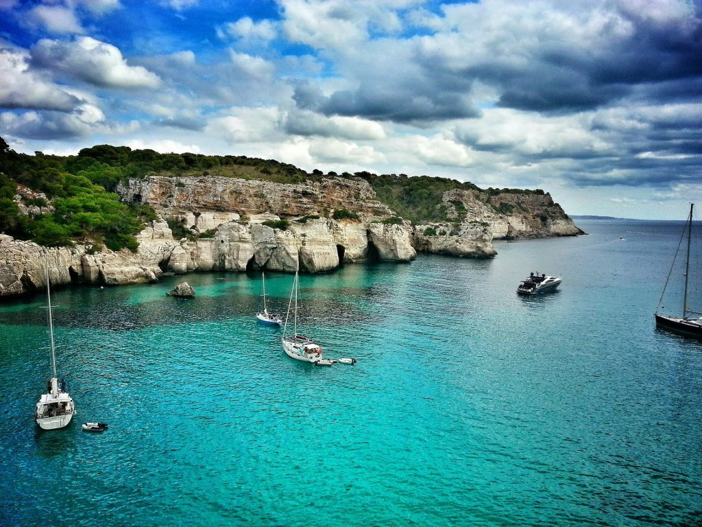 Things-to-do-in-menorca-that-arent-beached12
