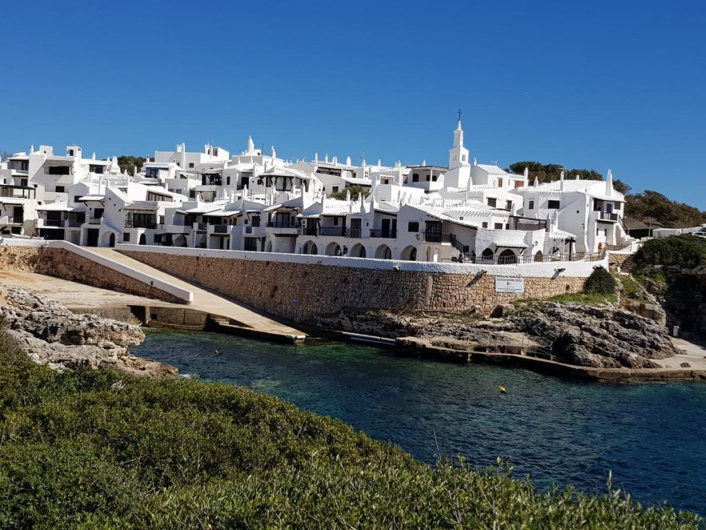 Things-to-do-in-menorca-that-arent-beached19
