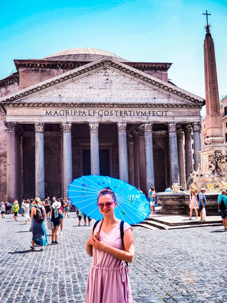 20-Historical-Sights-in-Rome-11
