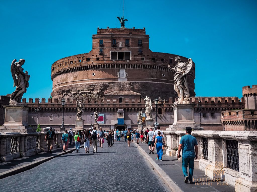 20-Historical-Sights-in-Rome-13