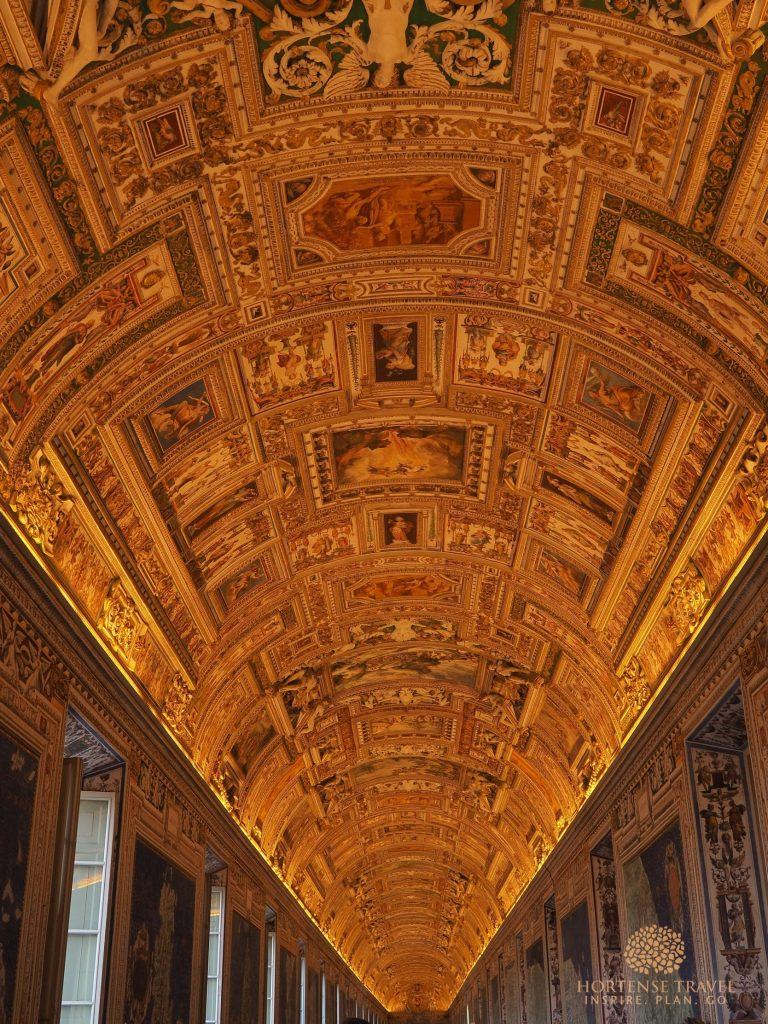 20-Historical-Sights-in-Rome-15
