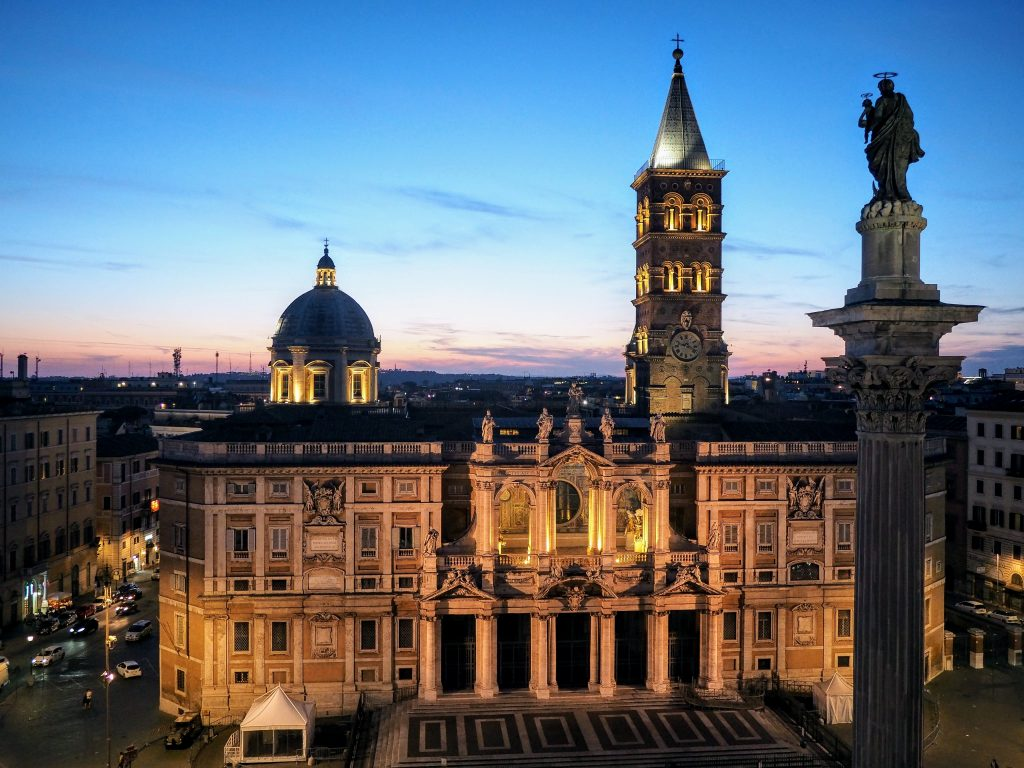 20-Historical-Sights-in-Rome-16