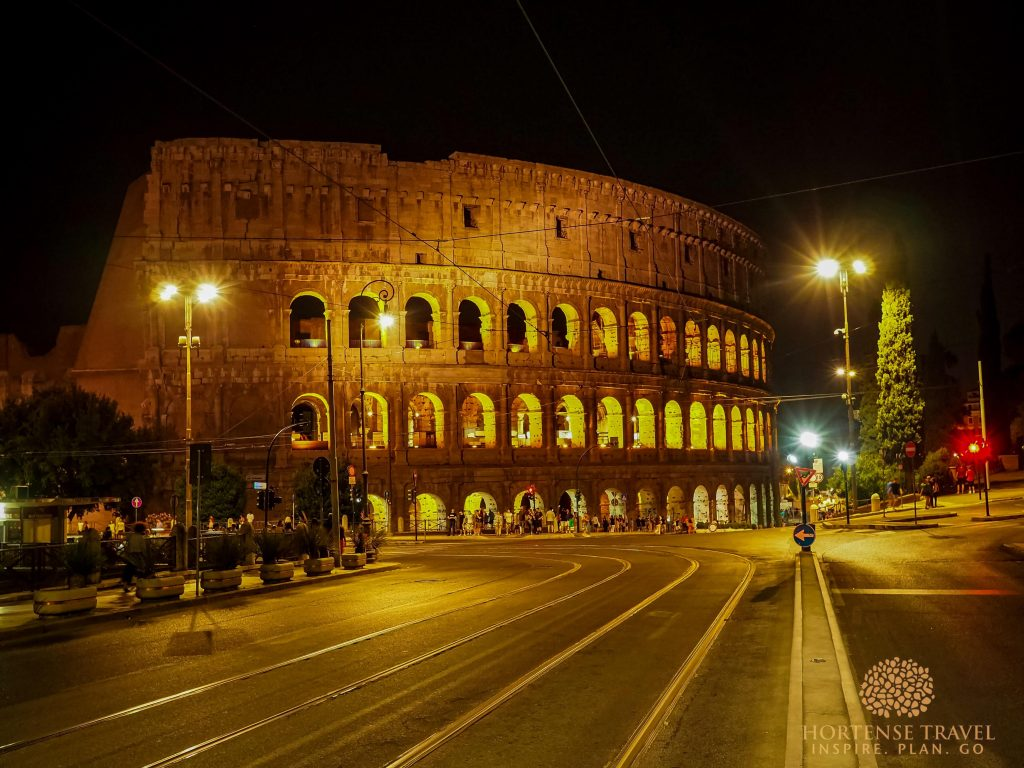 20-Historical-Sights-in-Rome-17