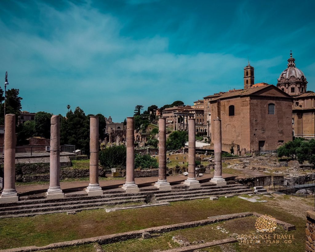 20-Historical-Sights-in-Rome-19