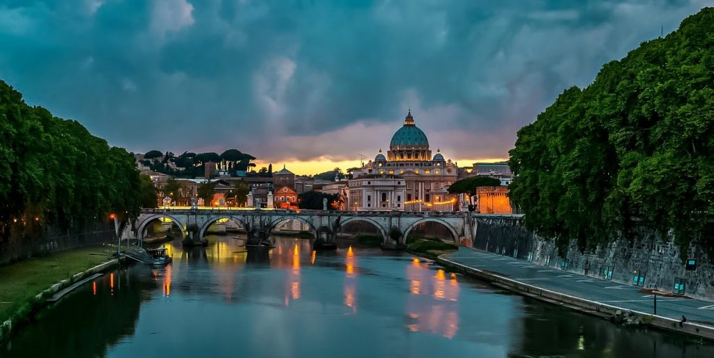 20-Historical-Sights-in-Rome-20