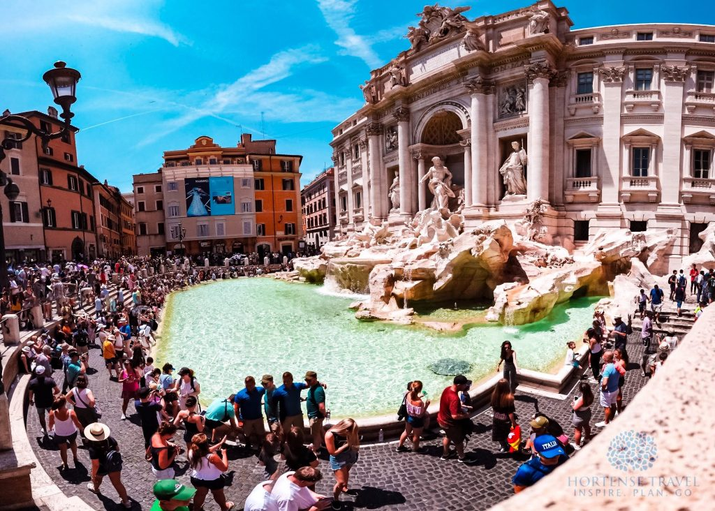 20-Historical-Sights-in-Rome-4