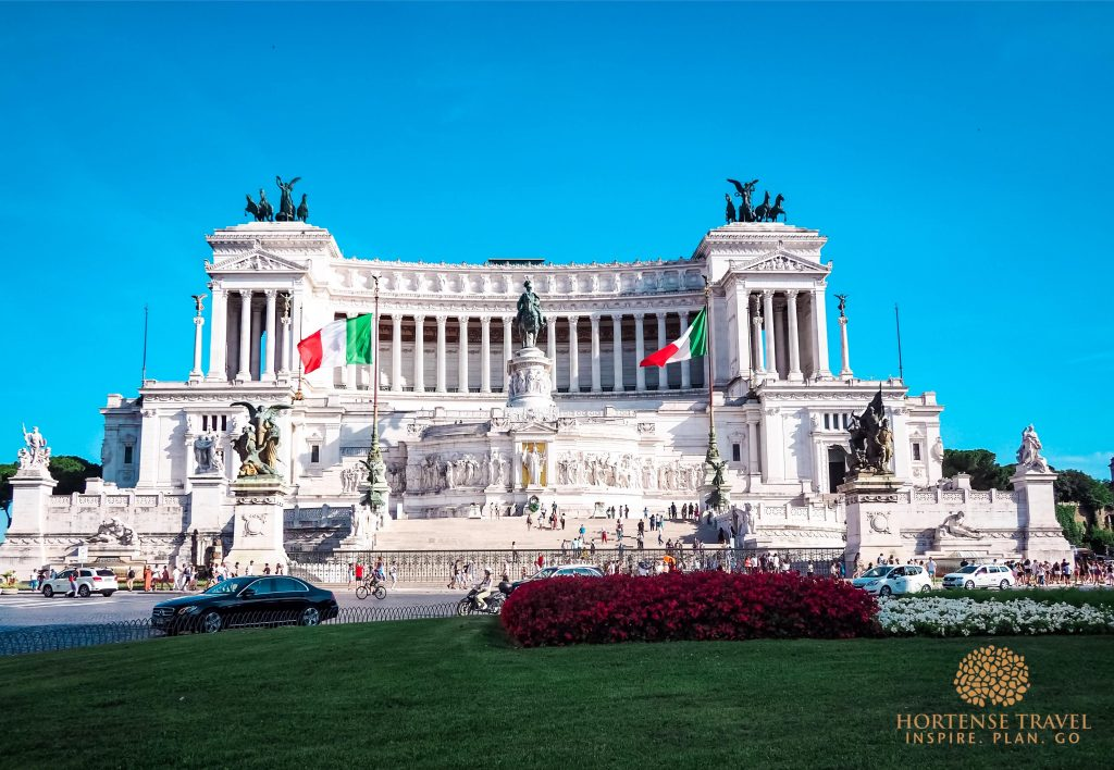 20-Historical-Sights-in-Rome-5